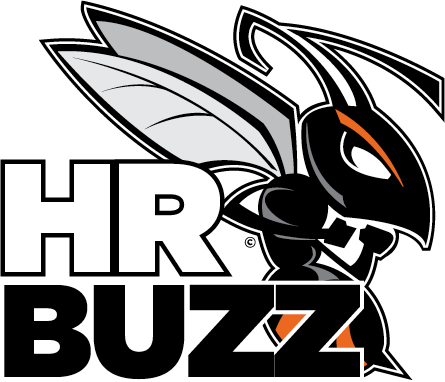 HR Buzz icon